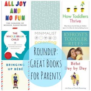 roundup_parentingbooks