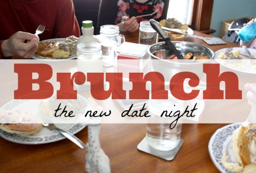 brunch_header
