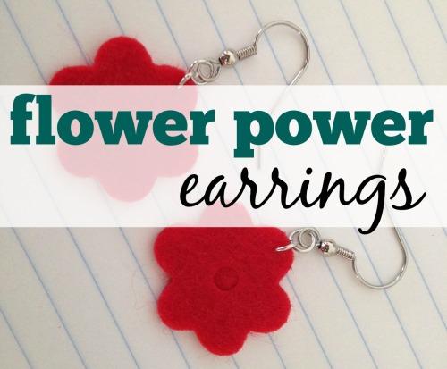 earringsheader